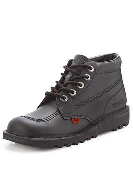 kickers-kick-hi-mens-boots