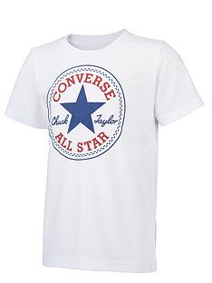 converse-little-boys-chuck-patch-t-shirt
