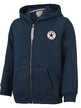 converse-little-boys-chuck-patch-front-zip-hoody