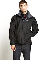 RG Alpha 3-in-1 Mens Jacket