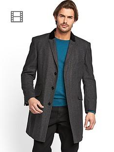 skopes-mens-tweed-herringbone-coat