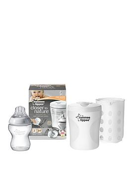 tommee-tippee-closer-to-nature-travel-steriliser