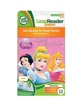 leapfrog-junior-disney-princess-book
