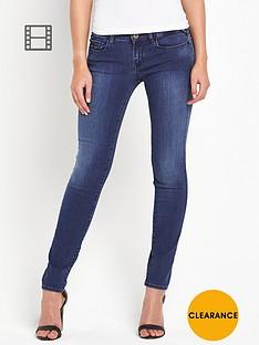 replay-rose-skinny-jeans
