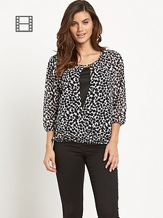 savoir-wrap-front-top-with-cami