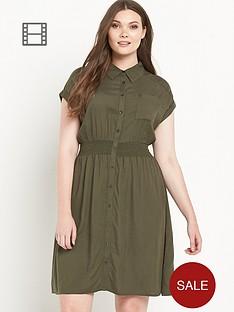 so-fabulous-shirt-dress