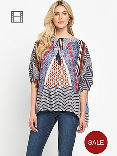 south-printed-tassle-kaftan