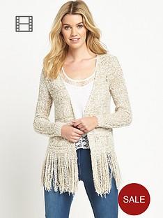 south-fringe-open-stitch-cardigan