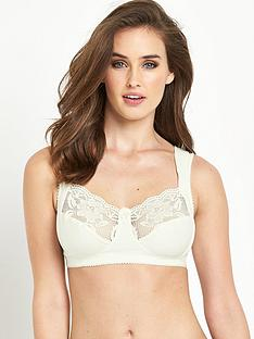 miss-mary-of-sweden-wide-shoulder-bra-36b-50f