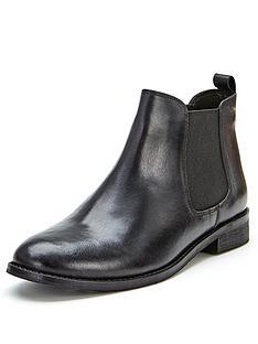 shoe-box-roberta-leather-chelsea-boots-black
