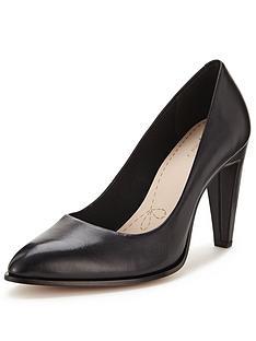 clarks-azizi-poppy-court-shoes