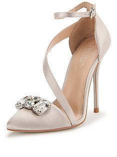 carvela-delilah-satin-jewelled-court-shoes