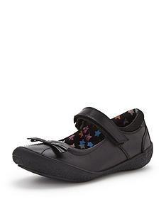 hush-puppies-brose-shoes