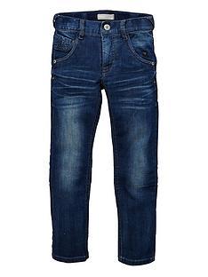 name-it-boys-slim-leg-jeans