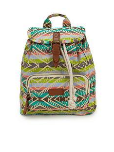 girls-aztec-backpack