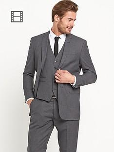 skopes-mens-sharpe-suit-jacket