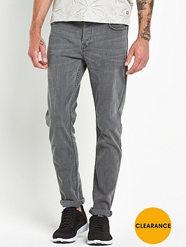 only-sons-mens-slim-fit-jeans