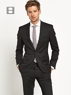 ben-sherman-mens-camden-fit-suit-jacket-black