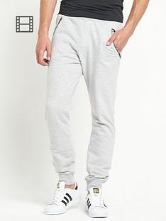 goodsouls-mens-fashion-zip-joggers