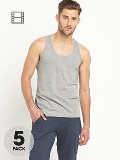 goodsouls-mens-racer-back-style-vests-5-pack