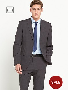 taylor-reece-mens-tailored-fit-check-suit-jacket