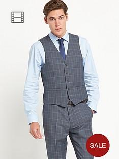 taylor-reece-mens-slim-fit-suit-waistcoat