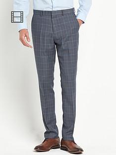taylor-reece-mens-slim-fit-suit-trousers