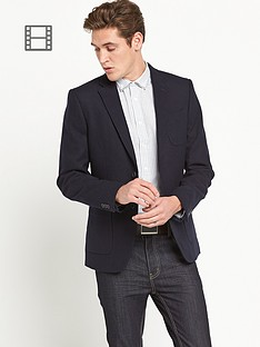 taylor-reece-mens-slim-fit-jacket