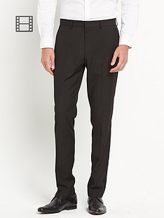 taylor-reece-mens-slim-suit-trousers-black