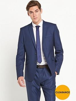 taylor-reece-mens-slim-blue-jacket