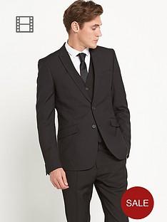 taylor-reece-mens-slim-fit-pv-suit-jacket-black