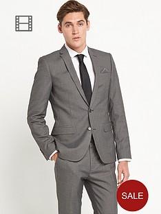 taylor-reece-mens-slim-fit-suit-jacket-mini-check