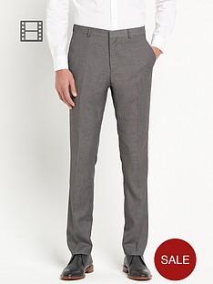 taylor-reece-mens-slim-fit-suit-trousers-mini-check