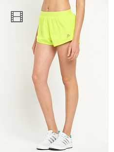 adidas-kanoi-run-2-way-shorts