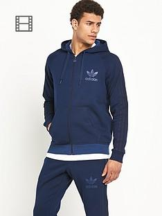 adidas-originals-mens-sports-full-zip-hoody