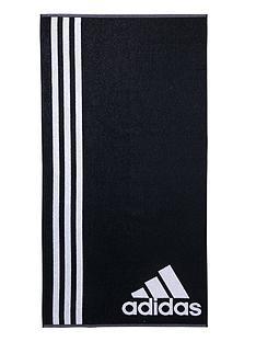 adidas-towel