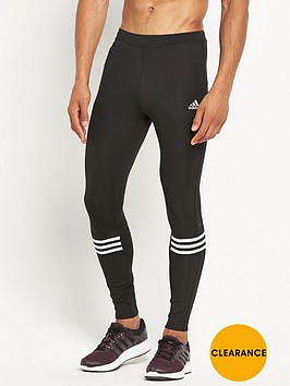 adidas-mens-response-running-tights