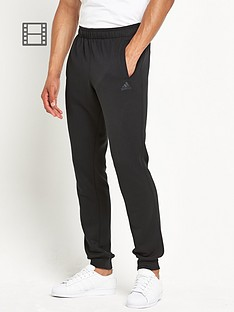 adidas-mens-essentials-the-cuffed-pants