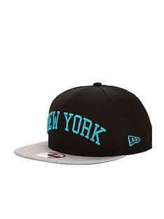 new-era-new-york-yankees-ha-9fifty-snapback-cap