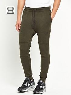 nike-tech-mens-fleece-pants