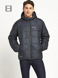 berghaus-mens-burham-insulated-jacket