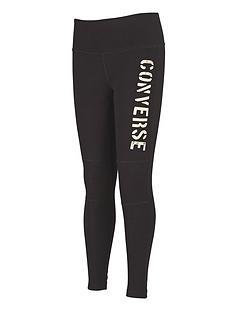 converse-girls-logo-leggings