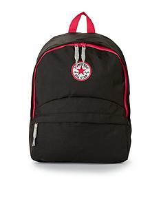 converse-girld-core-backpack