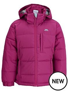 trespass-girls-slushy-padded-jacket