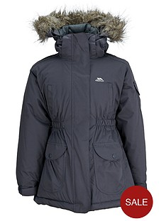 trespass-girls-gizella-jacket