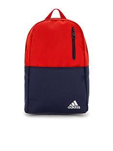 adidas-versitile-backpack