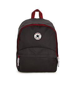 converse-boys-core-backpack