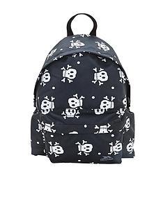 trespass-boys-britt-backpack