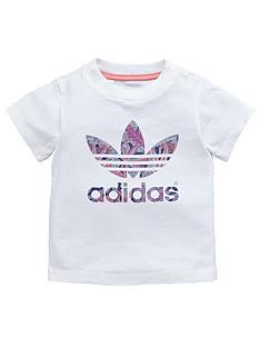 adidas-originals-baby-girl-urwald-t-shirt