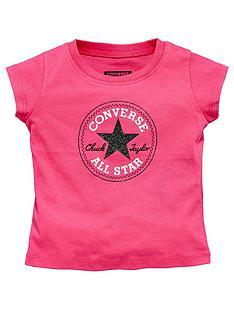 converse-baby-girl-chuck-patch-t-shirt